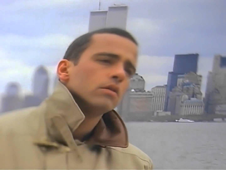 Eros Ramazzotti - Las Cosas De la Vida (Original Music Video)