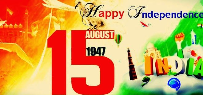 Happy Independence Day Speech In Hindi For Students Independence