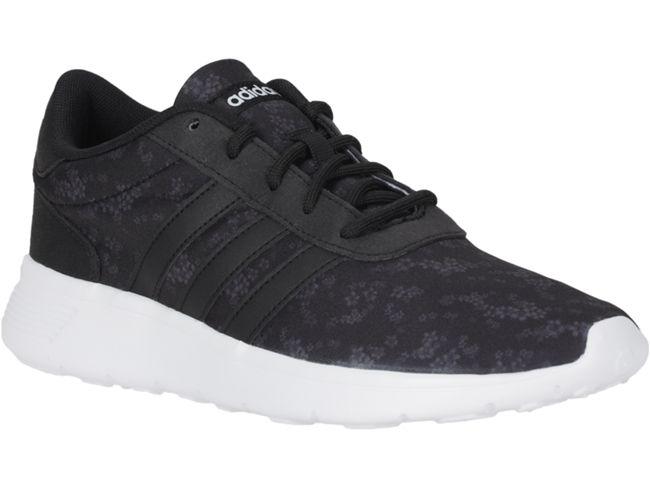 Adidas LITE RACER W Sapatilhas Urban para Mulher