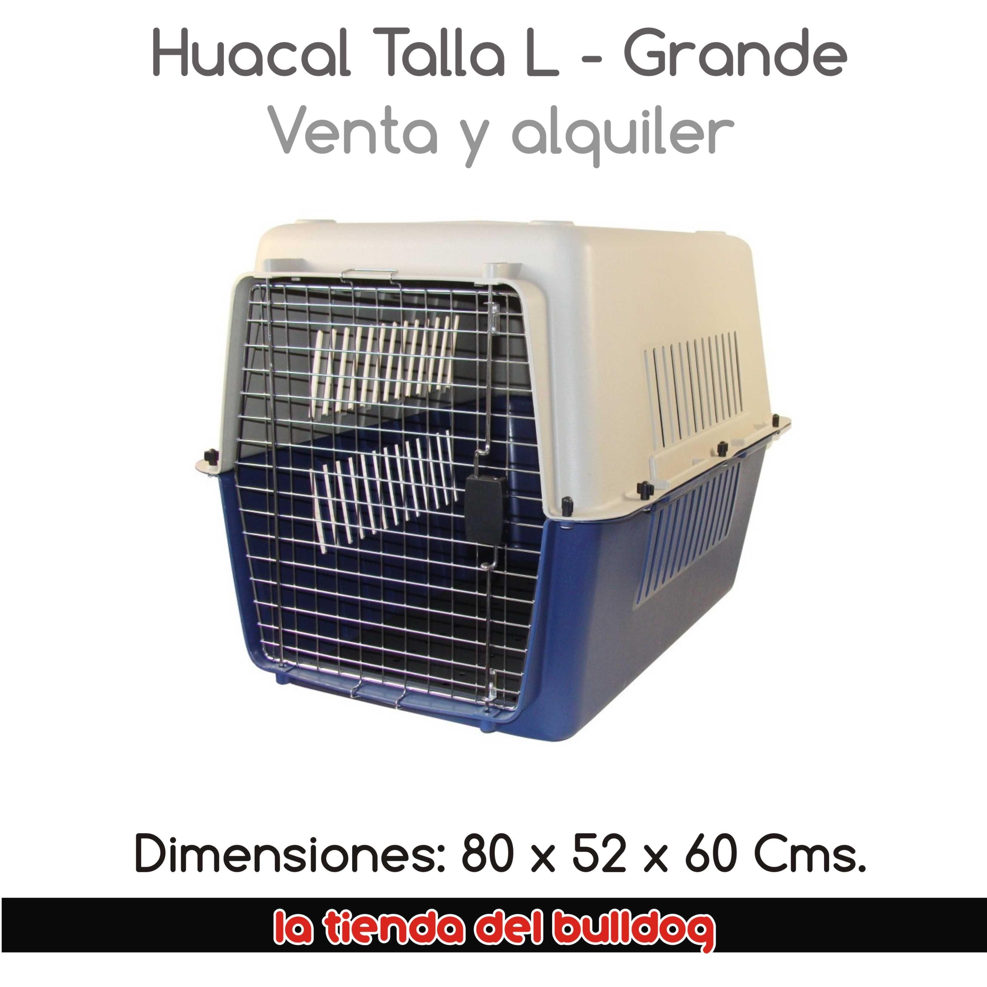 guacal_para_perro_grande_talla_L