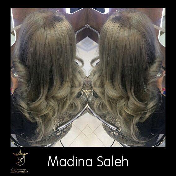 فوائد قص الشعر والقصة المناسبة لكل وجه Hair Straightener Hair Beauty
