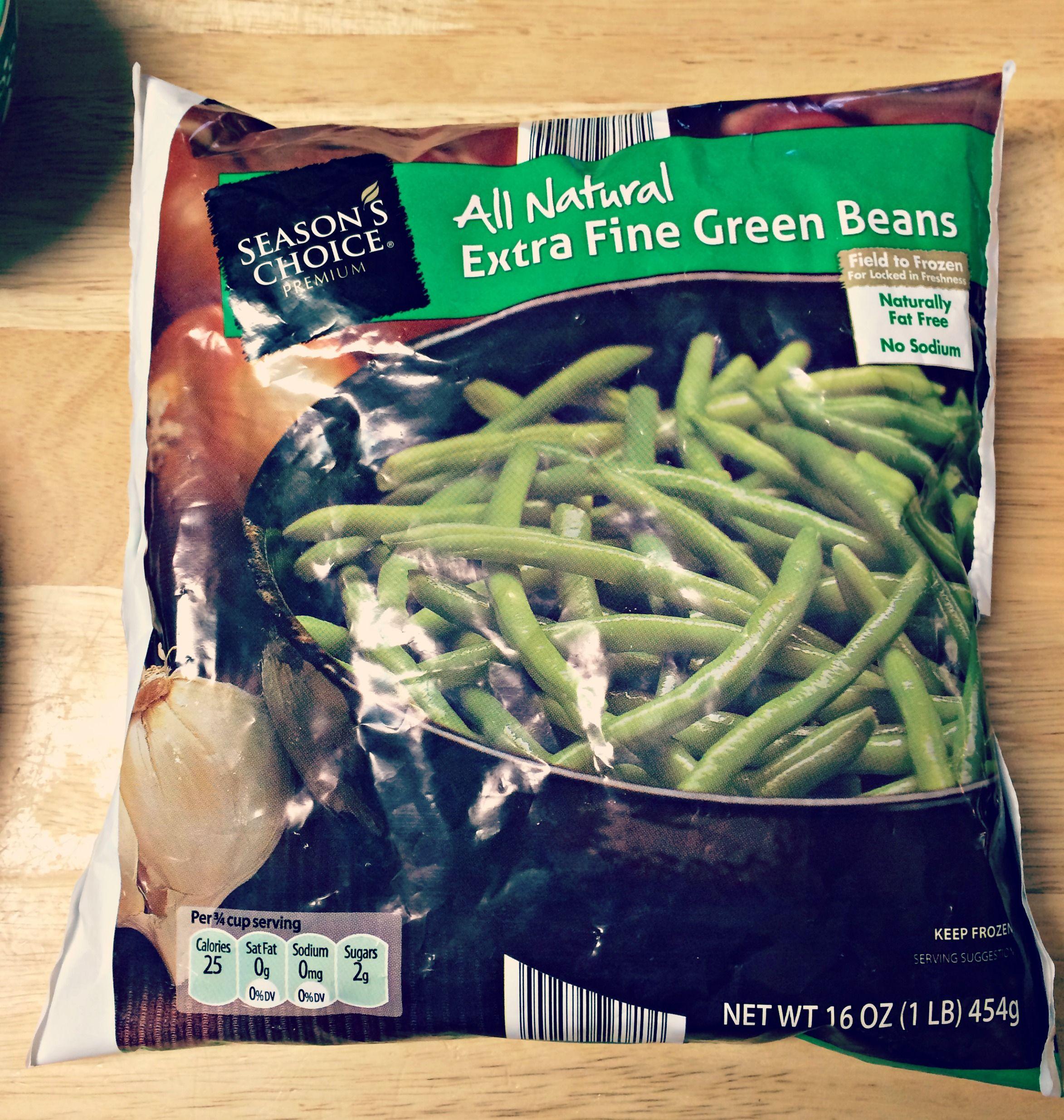 34+ Frozen green info
