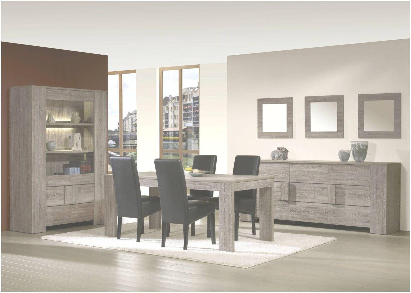 14 Concepts Meubles Boulle Portrait Home Design Design Home Interior