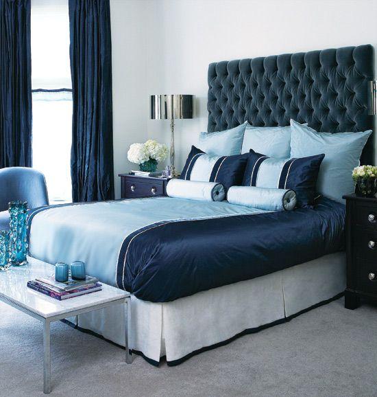 Decor, Bedroom Decor, House Styles