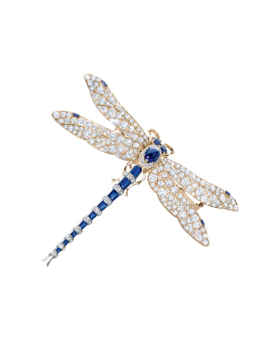 Legendary Diamonds Collection Goes On Show Alongside An Exhibition Of  Antique Jewels At The Flagship Boutique Of Tiffany And Co In London