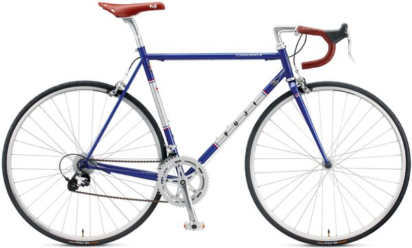 road bike | bicycle categories | Pinterest | Bike, Road Bike and Bicycle