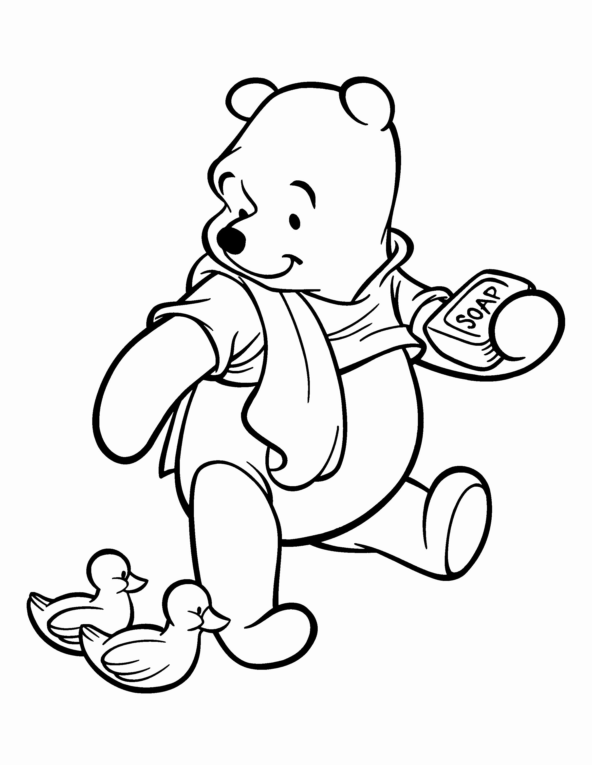 Flintstones Color Page Coloring Pages For Kids Cartoon Characters Coloring Pages Printable Co Cartoon Coloring Pages Disney Coloring Pages Coloring Pages