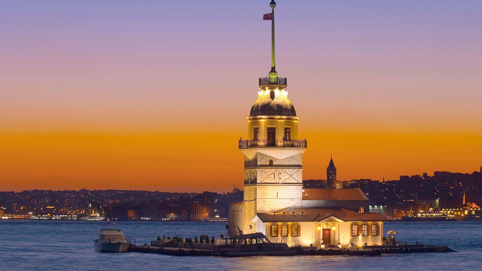 Hd Wallpapers Desktop Turkey Country Hd Desktop Wallpapers Istanbul Istanbul Travel Turkey Travel