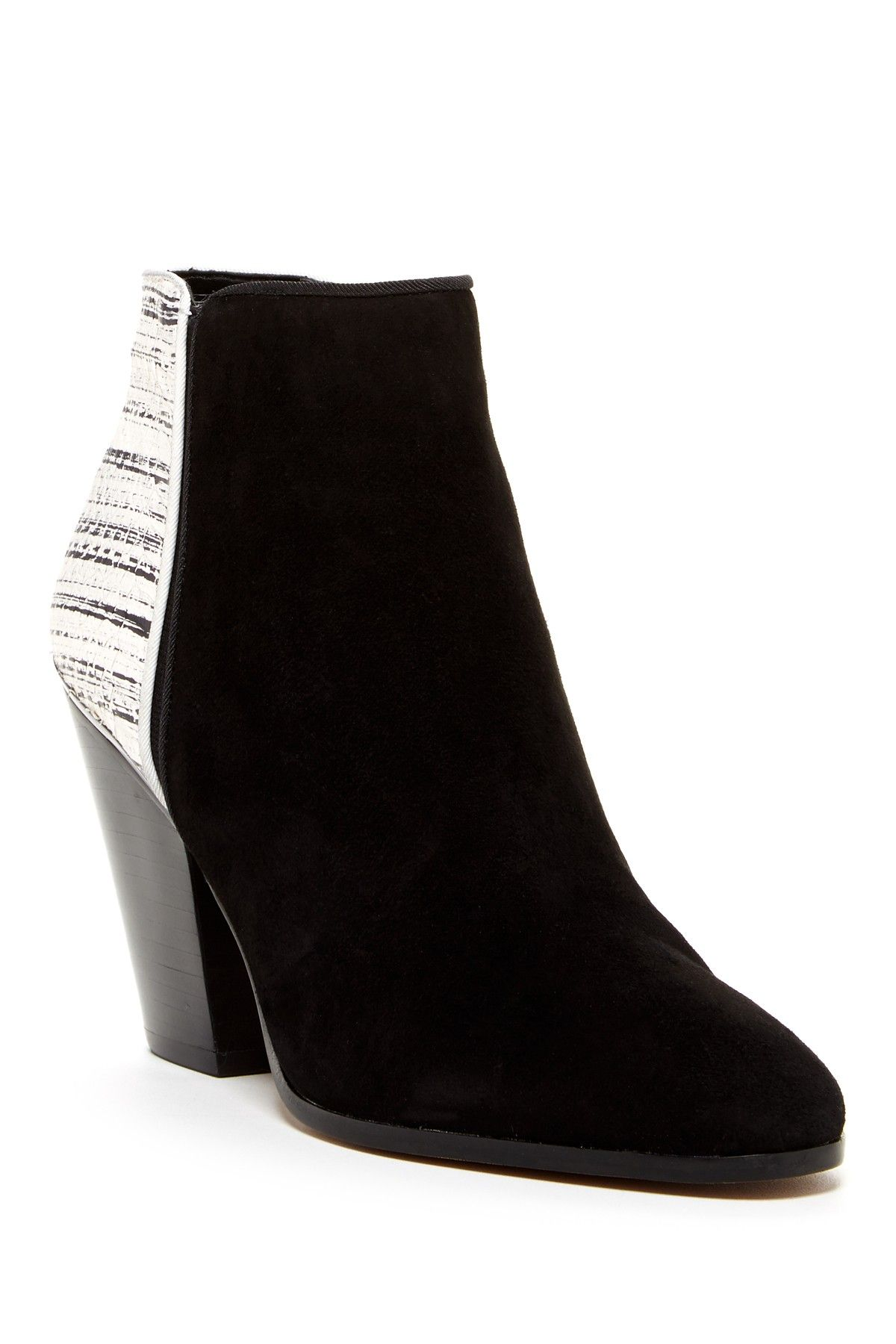 Dolce Vita Holland Boot on HauteLook