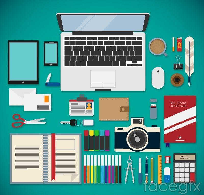 Exquisite Design Tools Such As Vector Disenos De Unas Servicios De Diseño Gráfico Tendencias De Diseño Web