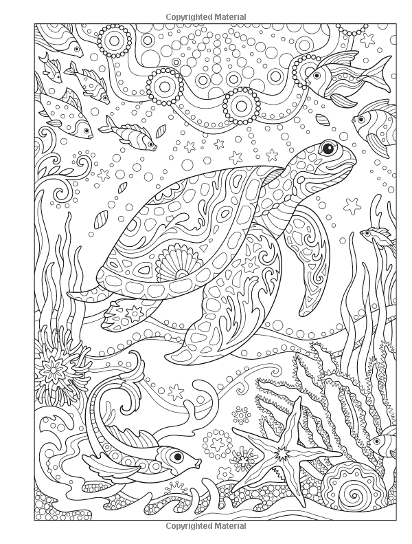 - New Cost-Free Mandala Coloring Books Suggestions This Can Be A Ultimate  Help Guide Dyes Regarding A… Turtle Coloring Pages, Mandala Coloring  Pages, Coloring Books