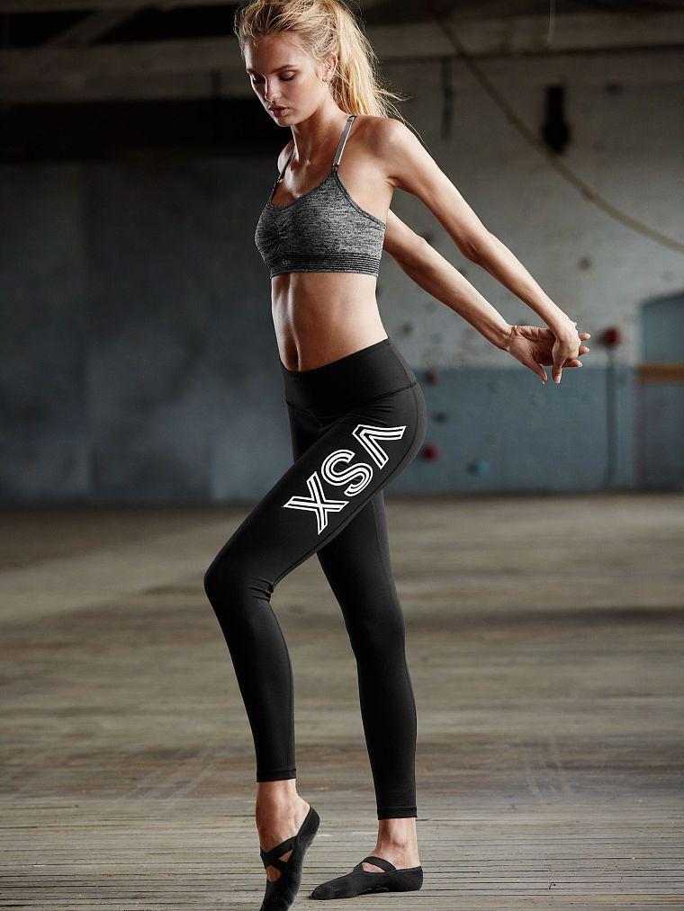 69dcd43c1a60c Knockout by Victorias Secret Tight - Victoria Sport - Victoria's ...