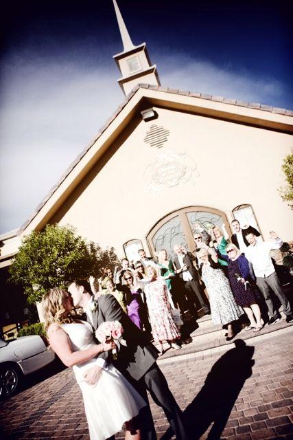 Vegas Weddings Renewal Of Vows Special Las Vegas Wedding Chapel Las Vegas Wedding Packages Vegas Wedding