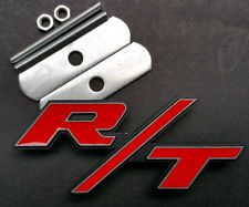 Red rt rt logo for dodge ramcharger head fro grille emblem clip red rt rt logo for dodge ramcharger head fro grille emblem clip publicscrutiny Image collections
