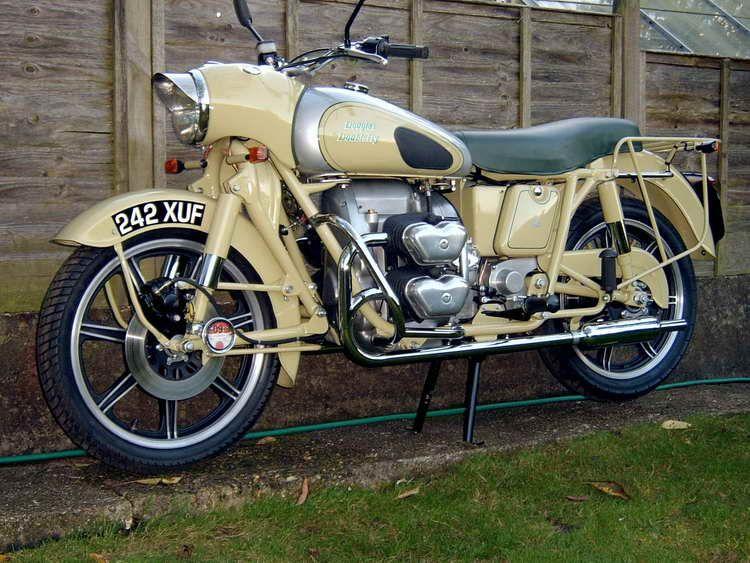 douglas motorcycle logo - Google zoeken