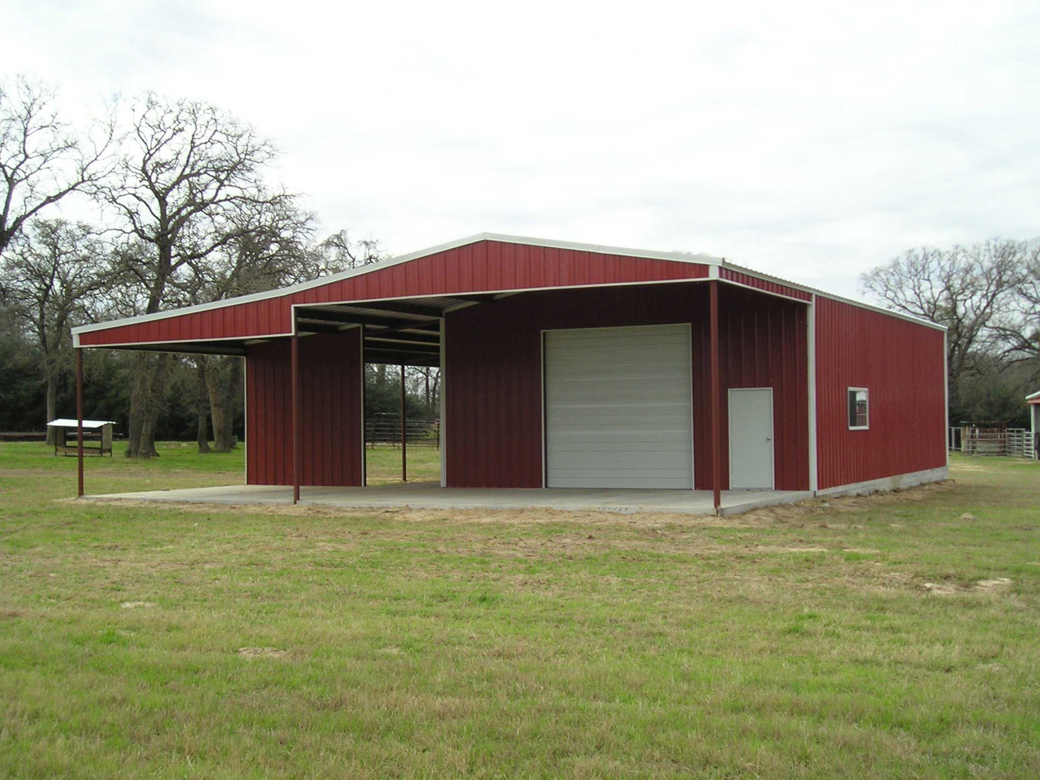 Metal Shed Homes perfect combo metal building home metal barn building 12 pictures metal building homes barndominium pinterest metals large canvas and pictures Metalbuildingideas Design Ideas Metal Buildings 2048x1536 B N B Buildings Metal Buildings