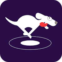 VPN Dog -Free Unlimited Privacy & Anonymous VPN | Android