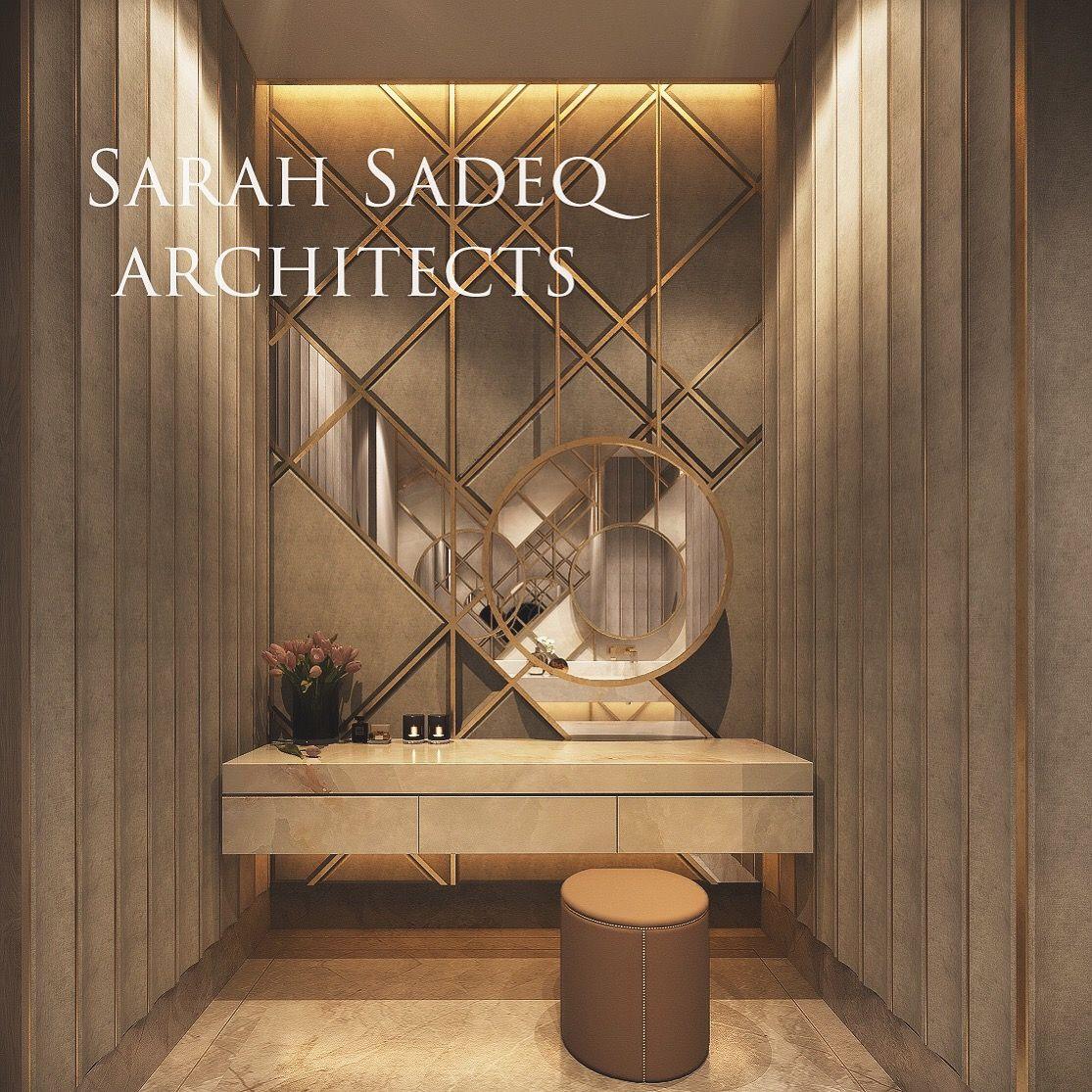 also sarah sadeq architects interior design in living room rh pinterest