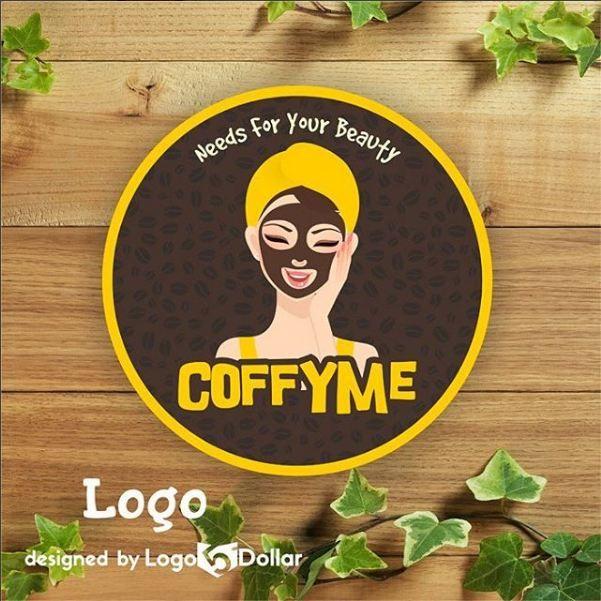 Jasa Desain Logo Kemasan Makanan Jasa Desain Logo Kemasan Minuman