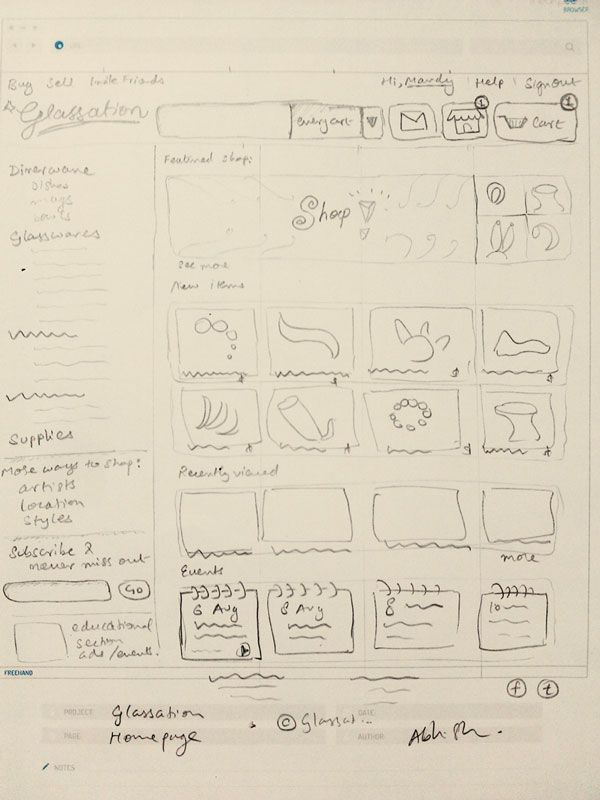 Pin On Ux Notes