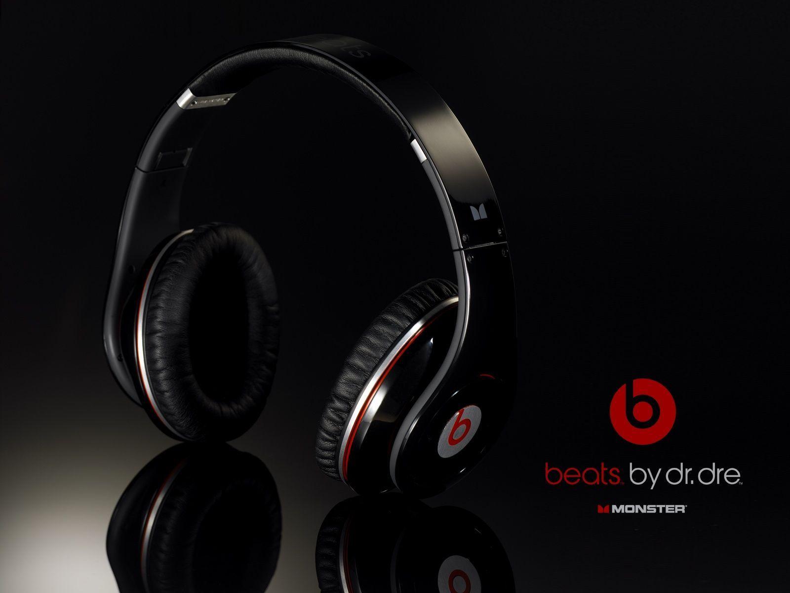 BeatsAudio Wallpapers · 4K HD Desktop Backgrounds Phone ...