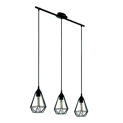 Suspensions, Plafonniers Luminaires Décoration intérieur