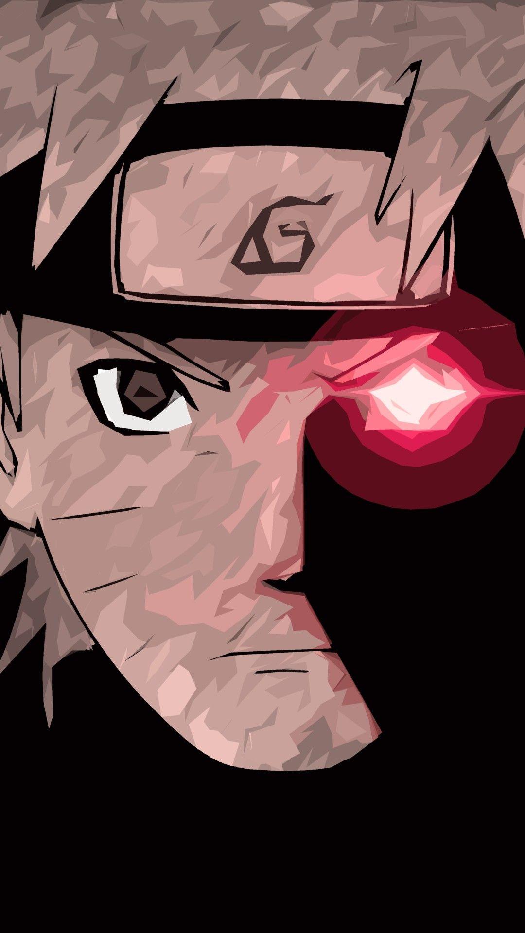 80+ Gambar Naruto Full Hd Kekinian