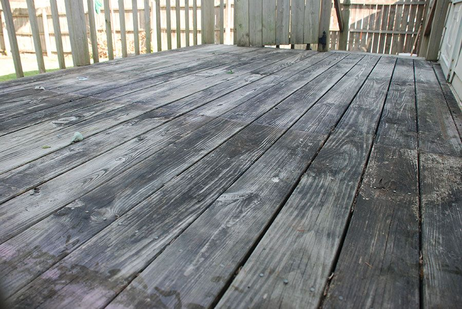 DEFY Wood Cleaner Wood, Wood cleaner, Staining wood