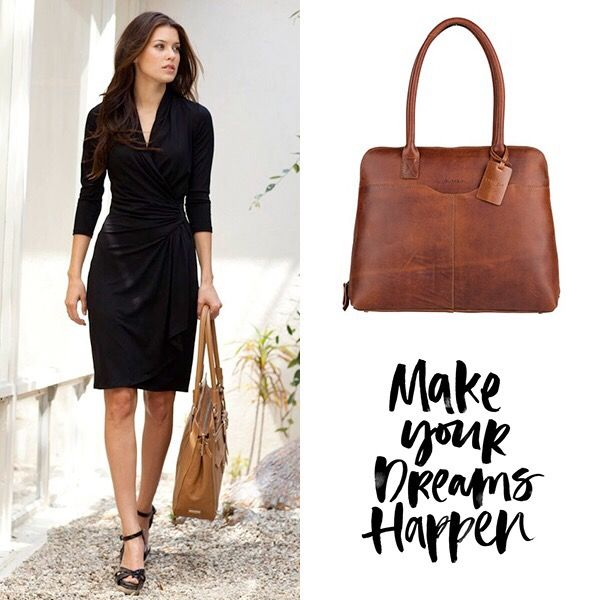 Make your Dreams Happen. #ootd #outfit #classy #fashion