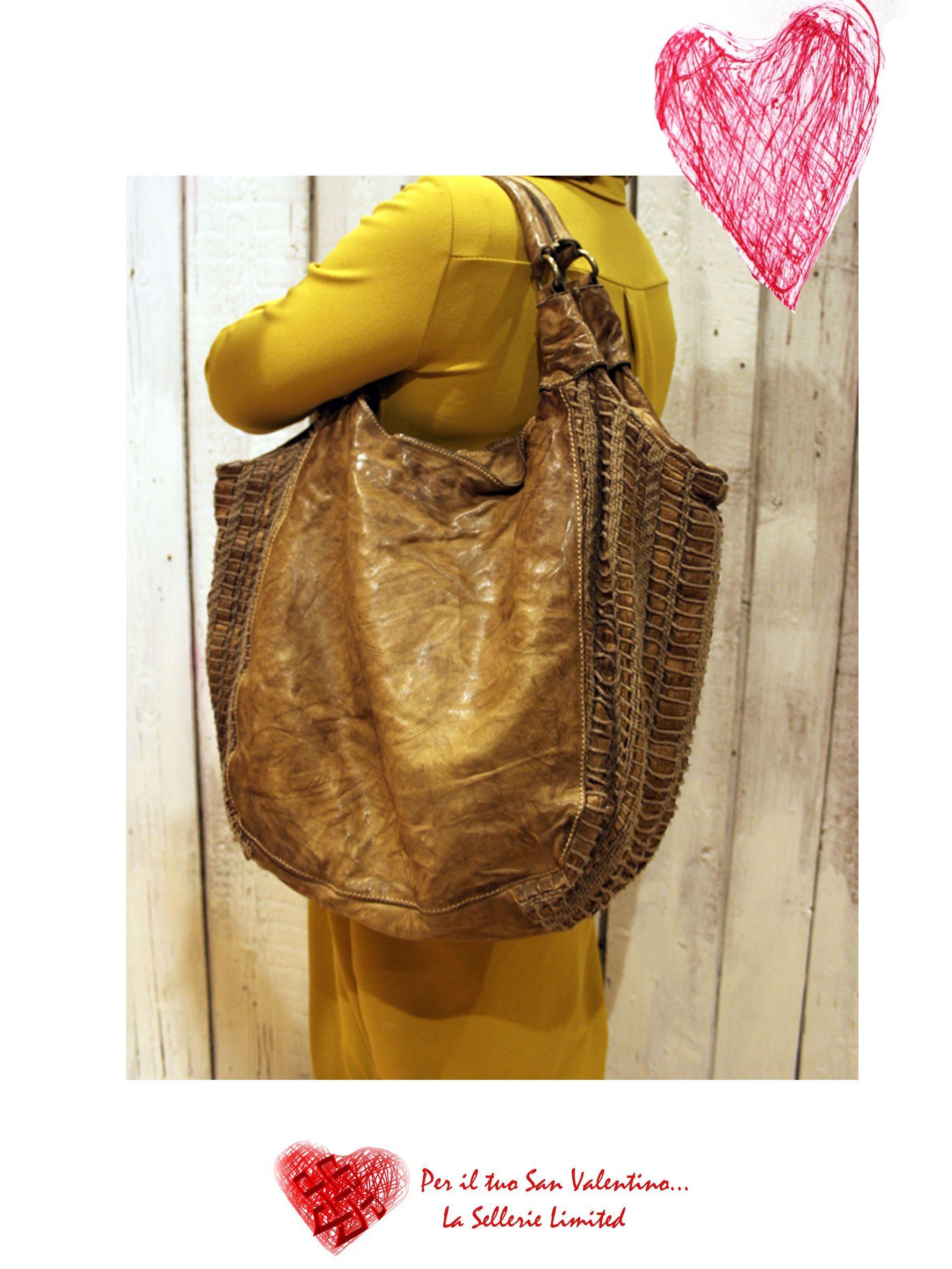 La Sellerie Limited Shop Online On Https Www Etsy Com It Shop Lasellerielimited Ref Hdr Shop Menu Fashion Advertising Campaign Bags
