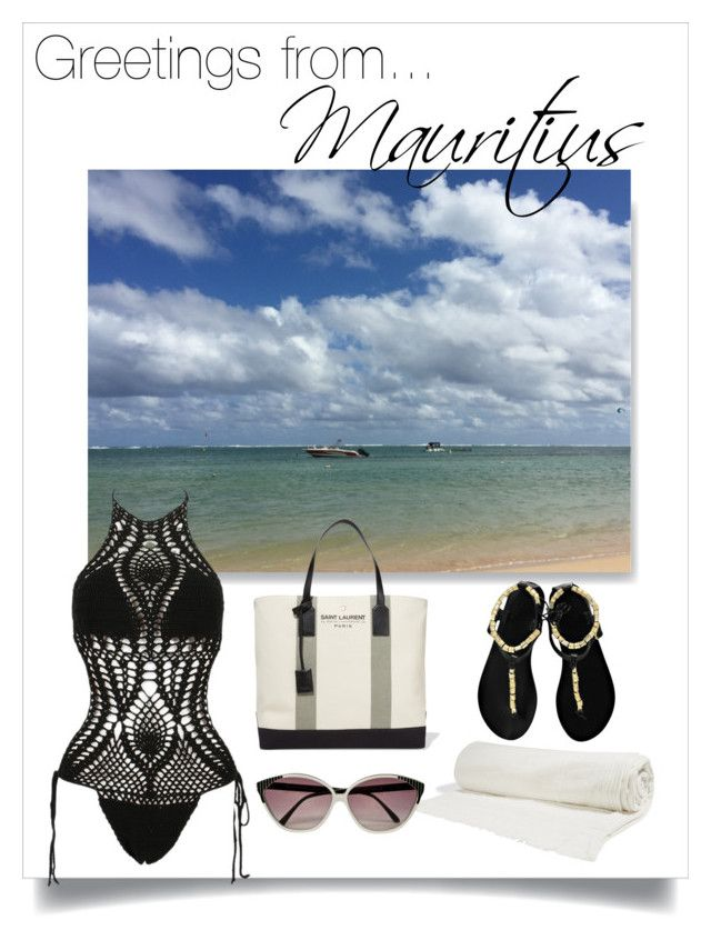 Mauritius 7 by epmug liked on polyvore featuring balenciaga mauritius 7 by epmug liked on polyvore featuring balenciaga yves saint laurent ancient greek m4hsunfo