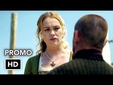 Hookup In The Dark Season 4 Episode 5 Us