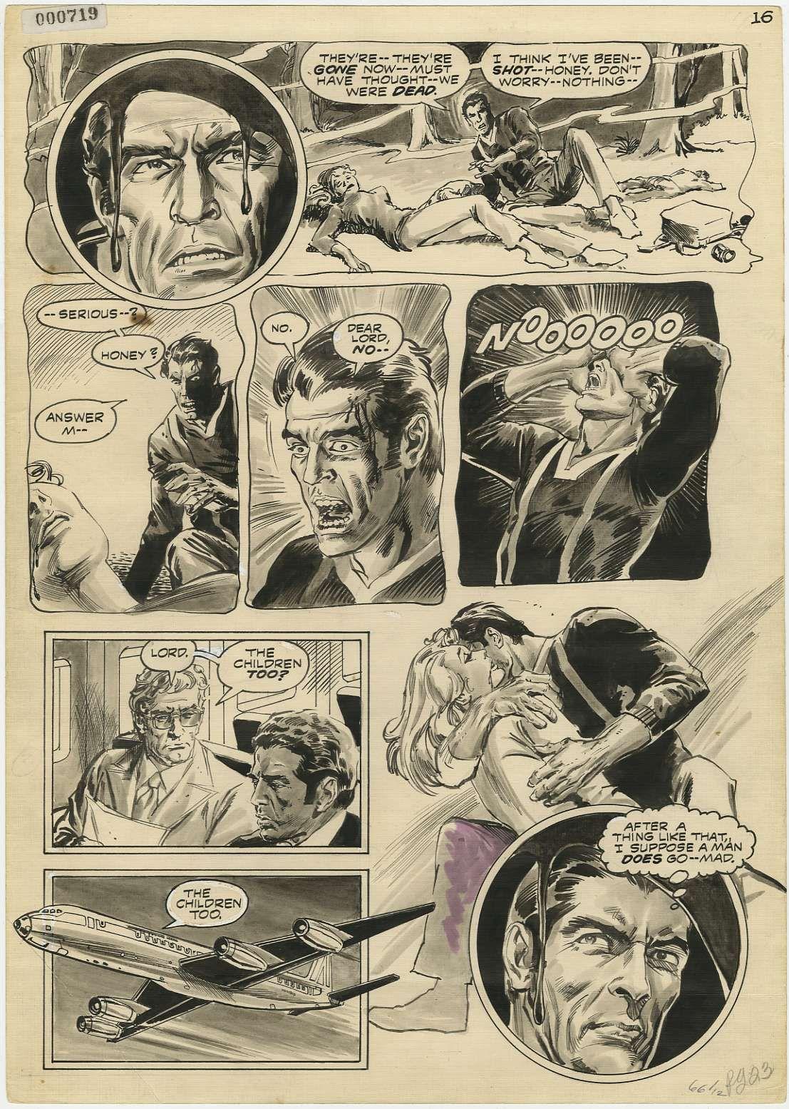 Resultado de imagem para Punisher Marvel Preview