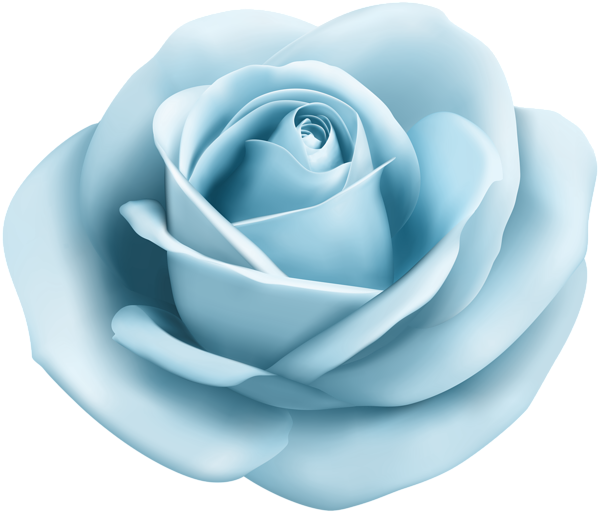 Blue Rose And Bud Transparent Png Clip Art Gallery Yopriceville High Quality Images And Transparent Png Free Rose Flower Wallpaper Rose Clipart Blue Rose