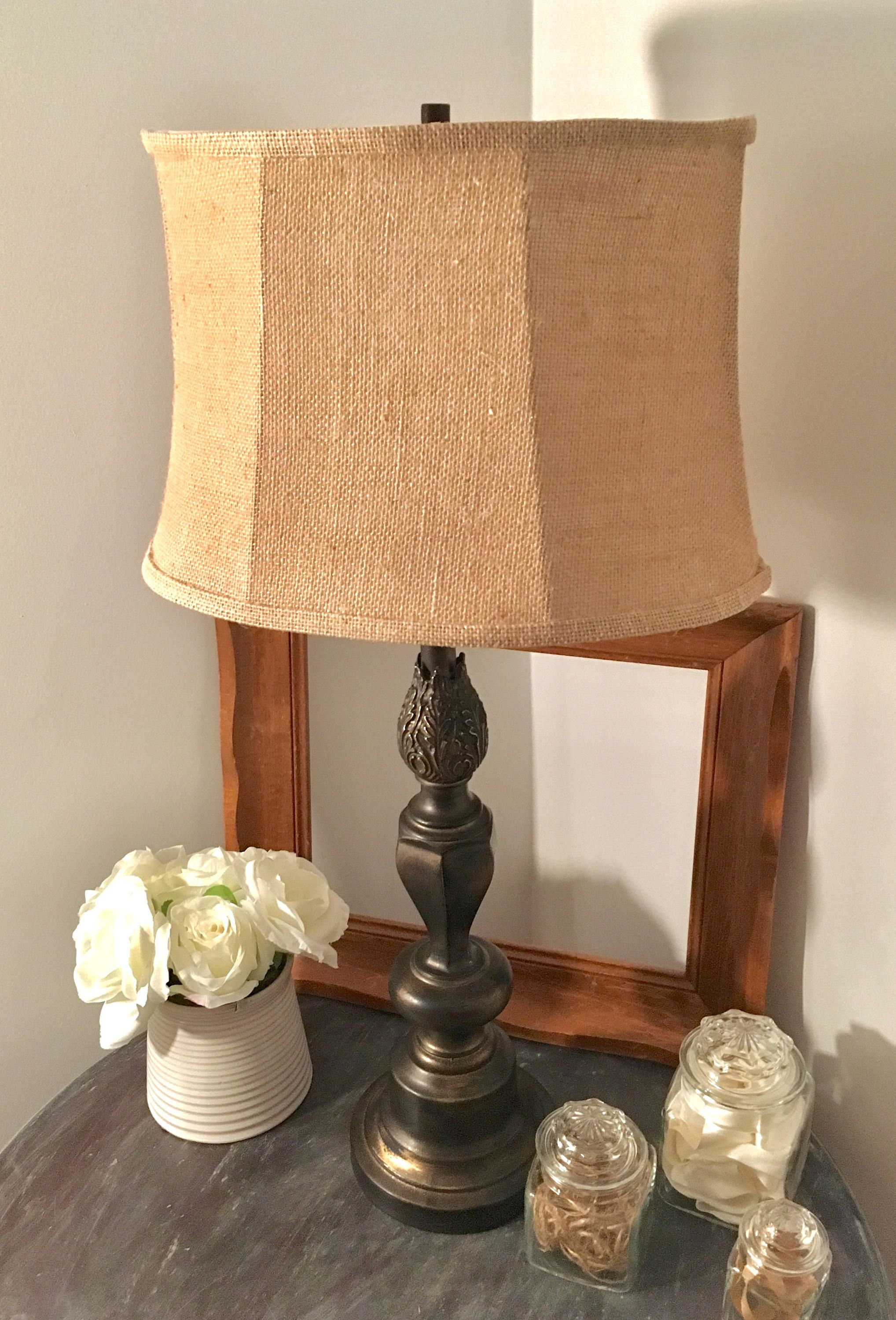 country lighting fixtures for home. Industrial Farmhouse Table Lamp, French Country Cottage Lighting Fixtures For Home I