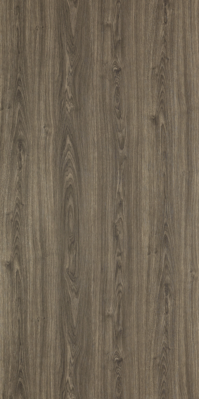 Edl Superior Wajar Oak Cofferedceiling Waffleceiling