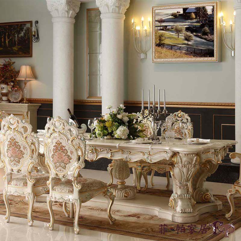 European antique furniture high end wooden - Sofas antiguos de madera ...