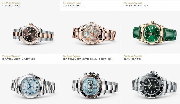 check out the list of top 10 best wrist watch brands for men in check out the list of top 10 best wrist watch brands for men in 2014