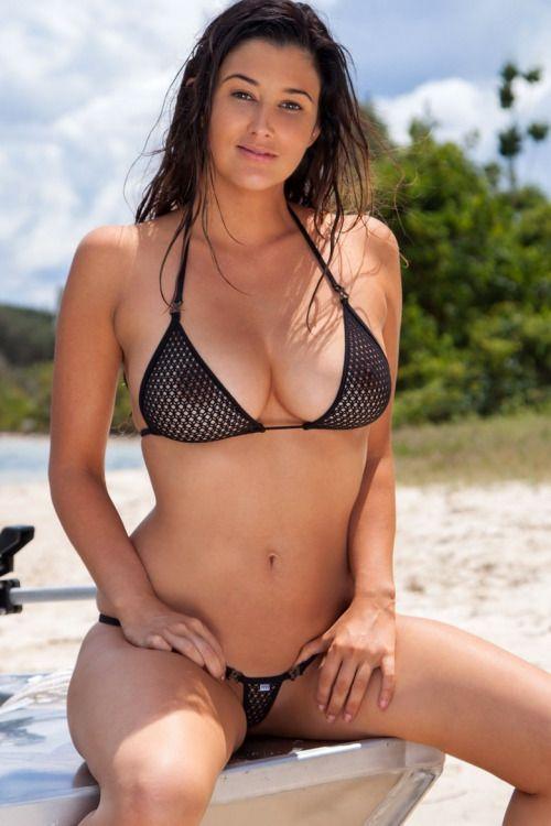 Fotos de mujeres bellas en bikini.! lo mejor! - Imgenes - Taringa! 26