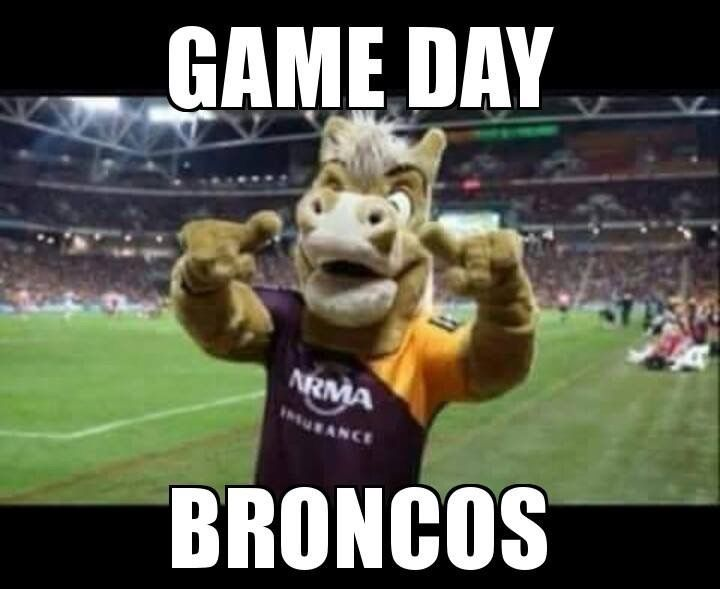 3d2ba83911c9fc00888946efd0b52080 pin by jessica momoisea on all things rugby league pinterest