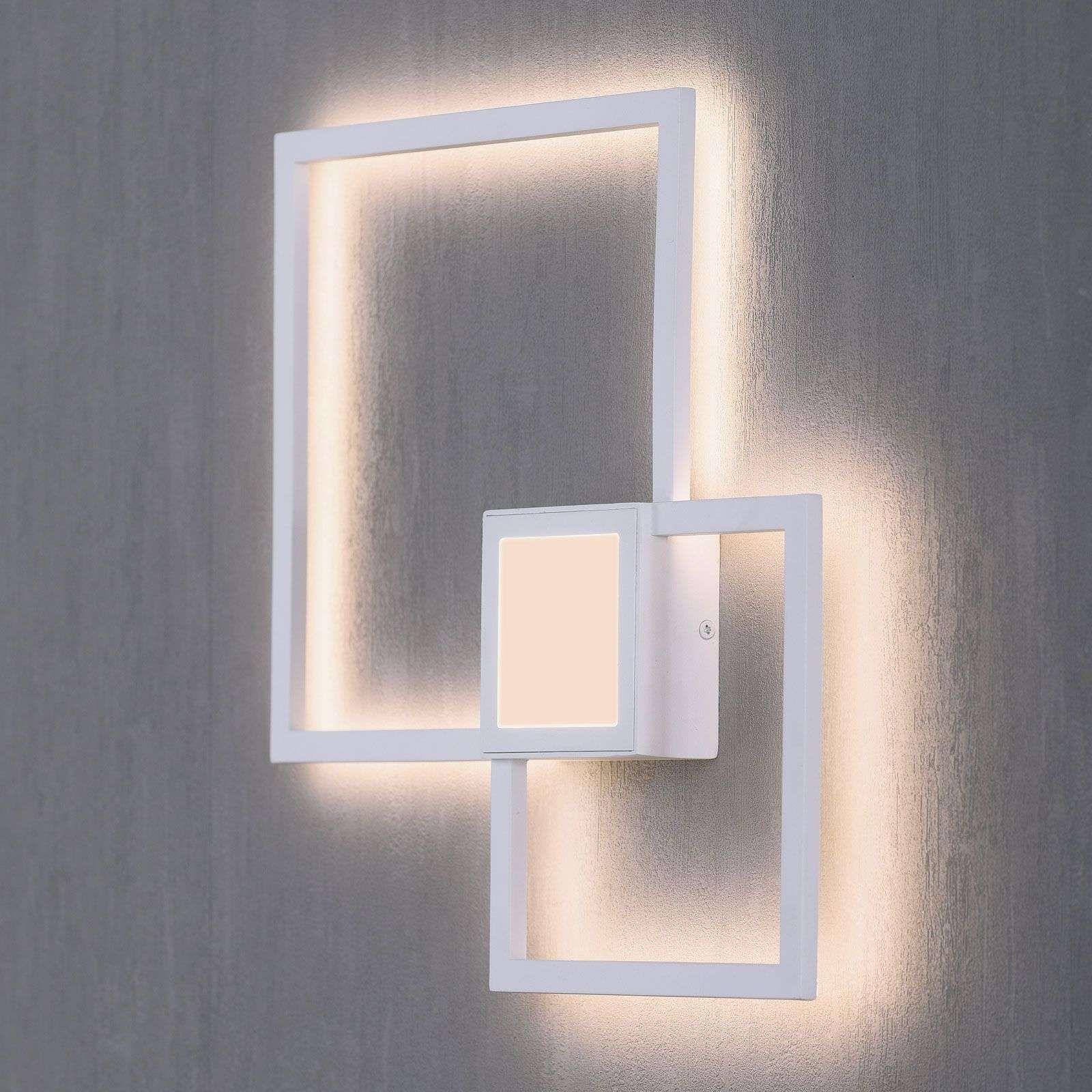 Wandlamp Zwart Koper Wandlampe Kinderzimmer Stern Wandlampe Mit Stecker Und Kabel Led Wandlampen 12v Wan In 2020 Wandlamp Wandverlichting Indirecte Verlichting