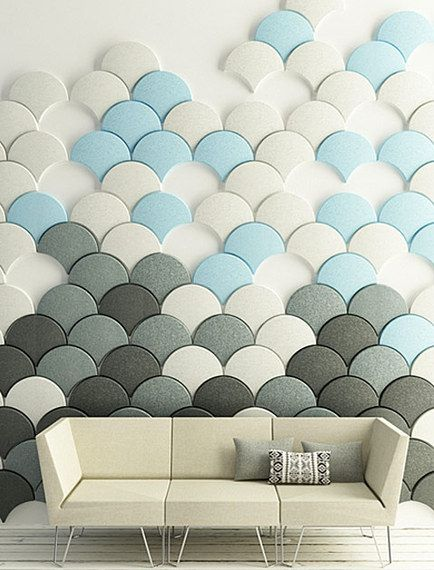 De 20 b sta id erna om isolant phonique sol p pinterest - Revetement mural isolant phonique ...