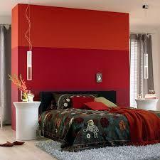 coral and grey bedroom - Pesquisa Google