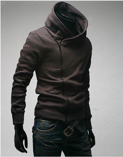 assassin jacket like very jedi feel fashion clothes. Black Bedroom Furniture Sets. Home Design Ideas