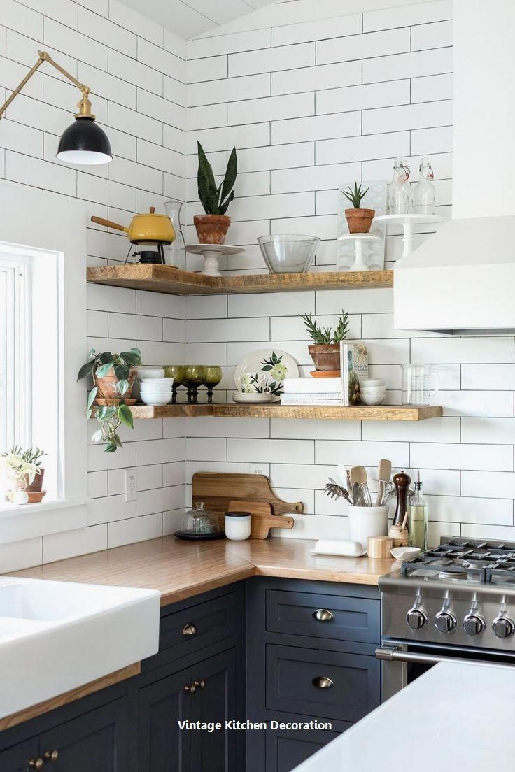 Kitchen_ideas - SalePrice:47$
