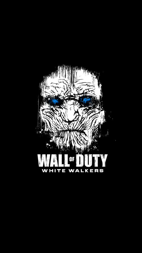 Badass Wallpapers For Android 21 0f 40 Wall Of Duty