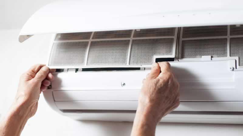 Photo of Wichtige Wartungstipps für Klimaanlagen für ein kühles Sommerhaus