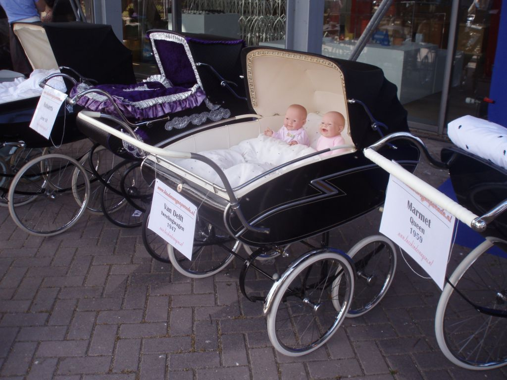 Tweeling Kinderwagen Abc Zoom Lovely Twin Pram Oude Tweeling Kinderwagens Twin Pram