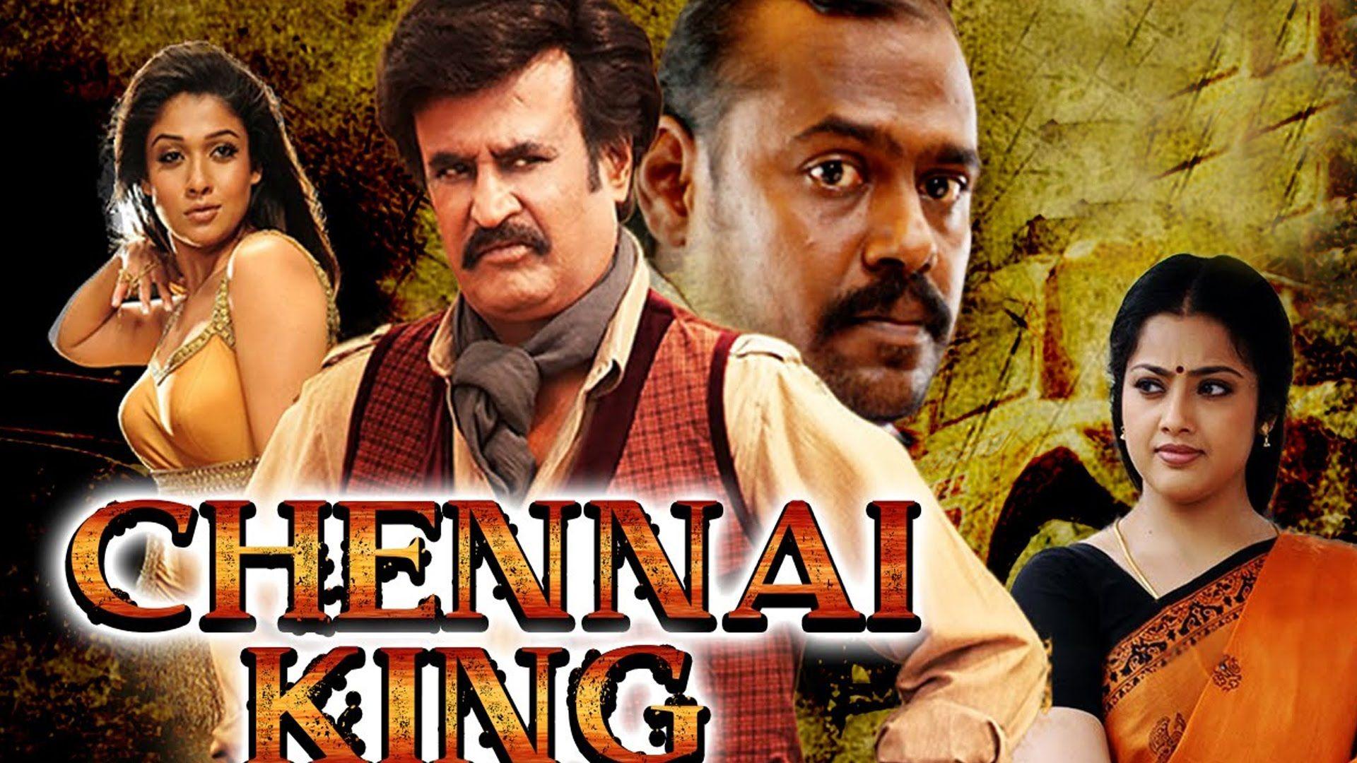 kodi veeran tamil movie download hd 1080p