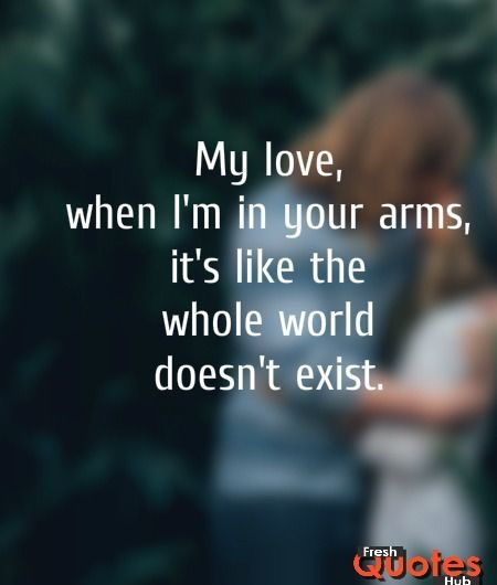 I Love You Quotes For Couple Quotes Plaques Pinterest Love